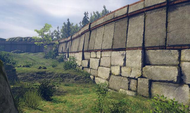 File:Fortress - Kotaku Image1.jpg