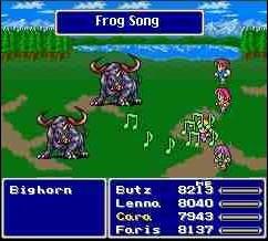 File:FrogSong-ff5-snes.jpg