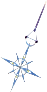 File:Ice crystal FF7.png