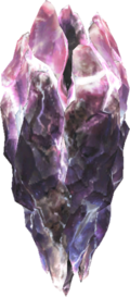 Seed Crystal (FFXI)