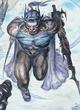 FFII - Heroes - Guy Detail.png