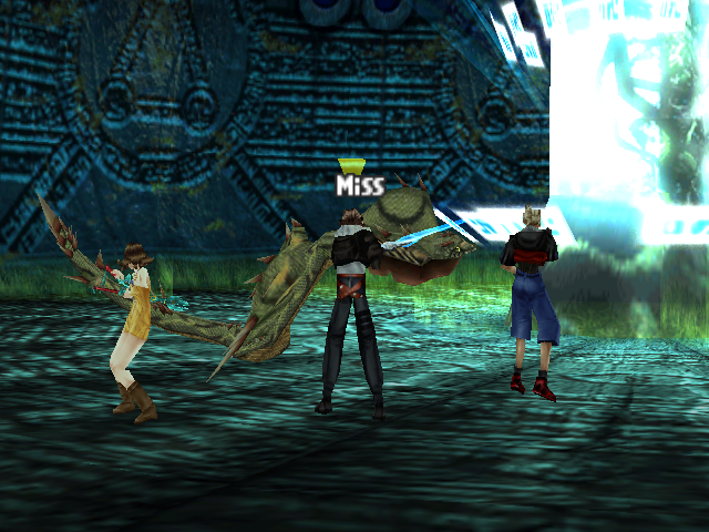 File:FFVIII Head Bash.png