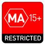 MA15+ (Small)