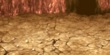 FFIV Waterway Earth Background GBA.png