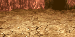 File:FFIV Waterway Earth Background GBA.png
