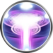 FFRK Ancient Thunder Icon