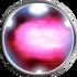 FFRK Scarlet Elan Icon