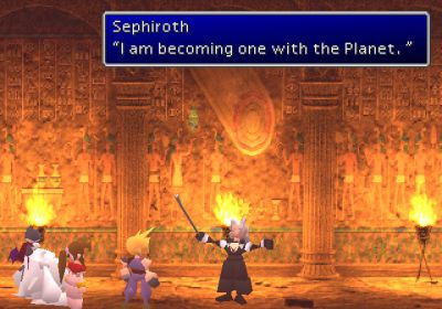 File:FFVII Sephiroth Temple of Ancients.jpg