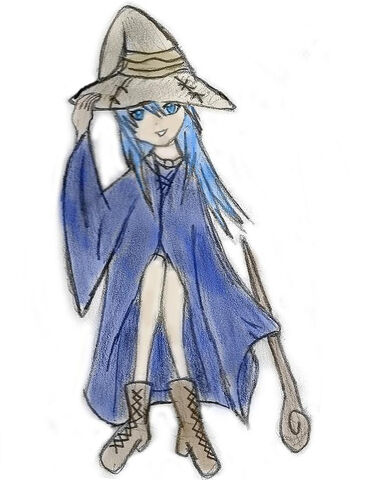 File:BfD BlackMage Fanart.jpg