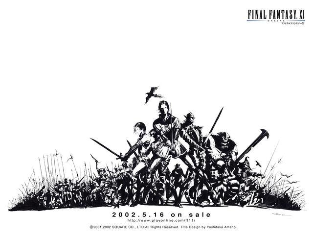 File:Wall XI 03.jpg