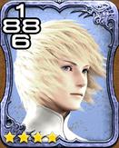 044b Ingus