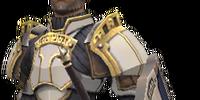 Brandolf
