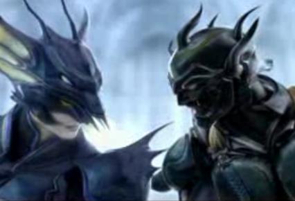 File:Cecil vs Kain.jpg