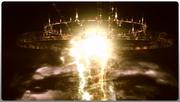 FF13-2 Frag Chaos Crystal