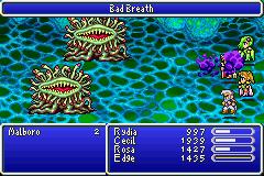 File:FFIV Bad Breath.png