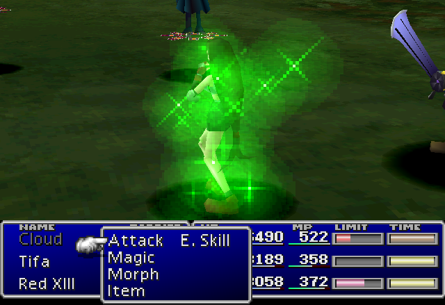 File:FFVII Heart.png