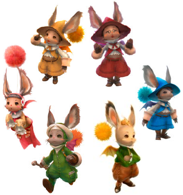 File:Moogle Siblings.PNG