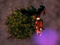 Siege of Cleyra - Odin I.JPG