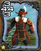 332c Red Mage