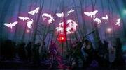 Lightning-returns-concept-art