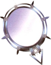 File:Mirror FF7.png