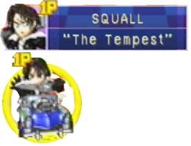 File:Chocobo Squall.jpg