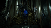 Crystal-Lucian-Throne-Room-FFXV