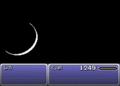 Thumbnail for version as of 21:00, May 17, 2010