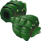 RoM Onion Gloves2