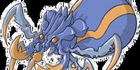 Antlion (Revenant Wings)