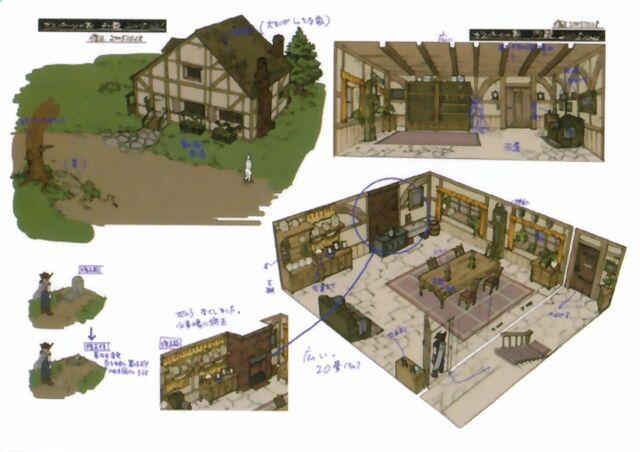 File:CC Banora Village Artwork 2.jpg