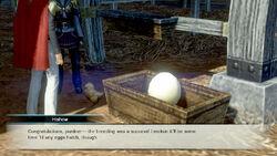Chocobo-egg-Type-0