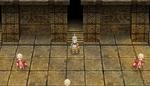 FFRK Ancient Ruins FFIII