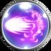 FFRK Dark Cannon Icon