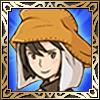 FFTS Hunter SR Icon