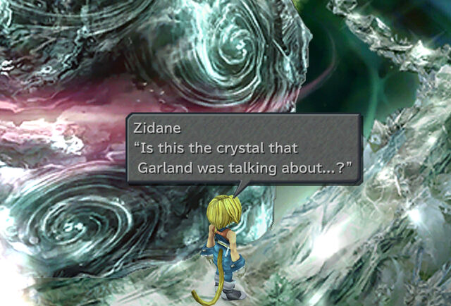 File:Memoria Crystal World.JPG