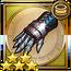 FFRK Master League Glove RS2