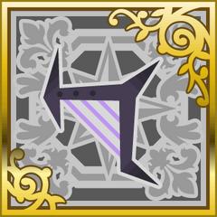 <i>Final Fantasy Airborne Brigade</i> (SR+) [FFIII].