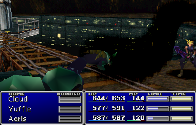 File:FFVII Poison Breath.png