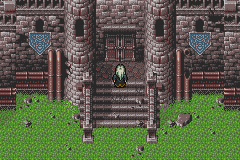 File:FFVI Doma WoB Entrance.png