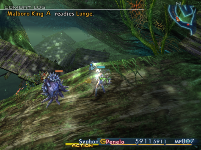 File:FFXII Syphon.PNG
