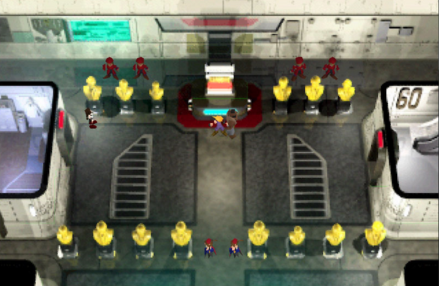 File:Floor 60 shinra hq.png