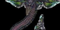 Basilisk (Final Fantasy XII)