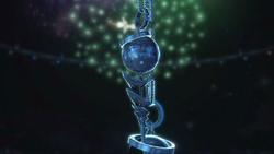 Engagement Necklaces