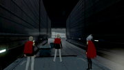 Train-Type-0-HD