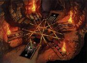 Cavern of Stolen Fayth 1.jpg