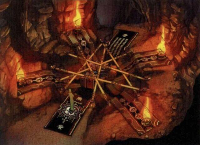 Tập tin:Cavern of Stolen Fayth 1.jpg