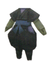 FF4HoL Ninja Uniform