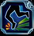FFBE Ability Icon 57