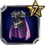 FFBE Shadow Mail